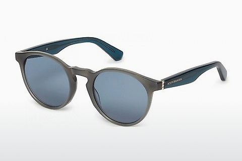 solbrille Scotch and Soda 8004 936