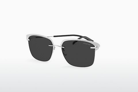 solbrille Silhouette accent shades (8718/75 7000)