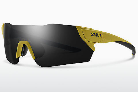 solbrille Smith ATTACK DLD/1C