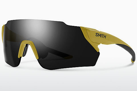 solbrille Smith ATTACK MAX DLD/1C