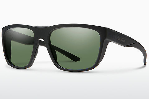 solbrille Smith BARRA 003/L7