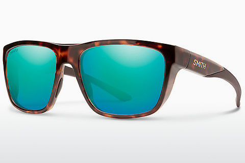 solbrille Smith BARRA 086/QG