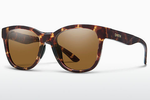 solbrille Smith CAPER RZU/L5
