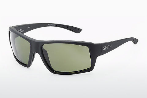 solbrille Smith CHALLIS DL5/L7