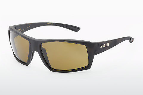 solbrille Smith CHALLIS SST/L5