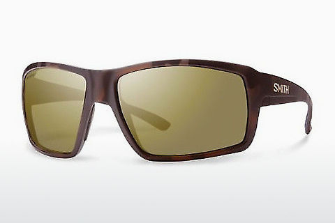 solbrille Smith COLSON RZU/QE