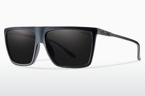 solbrille Smith CORNICE DL5/3G