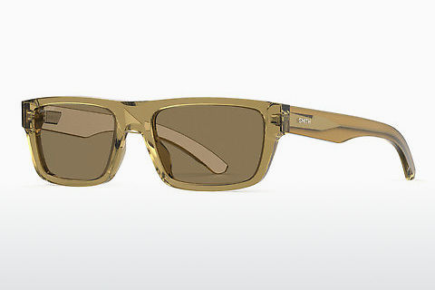 solbrille Smith CROSSFADE FL4/SP