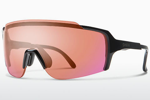 solbrille Smith FLYWHEEL 807/EI