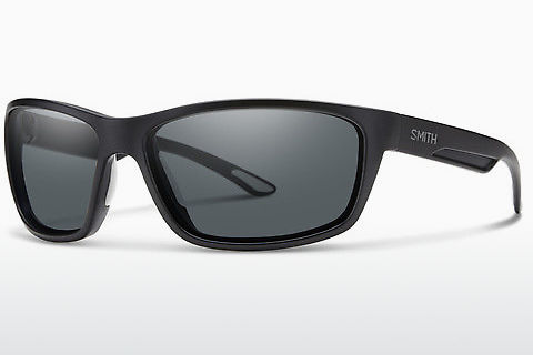 solbrille Smith JOURNEY 003/IR