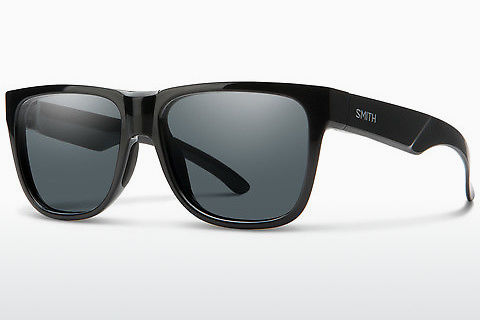 solbrille Smith LOWDOWN 2 807/M9