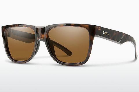 solbrille Smith LOWDOWN 2 FY6/SP