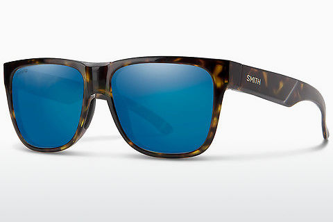 solbrille Smith LOWDOWN 2 P65/ZI
