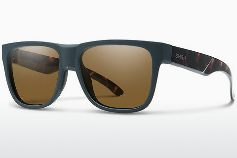 solbrille Smith LOWDOWN 2 P8J/XC