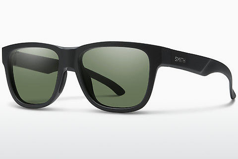 solbrille Smith LOWDOWN SLIM 2 003/L7