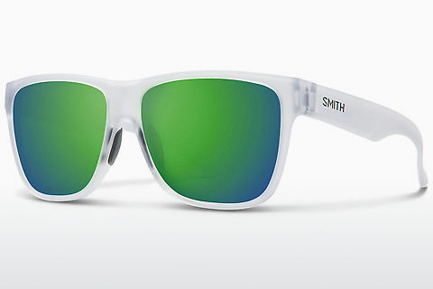 solbrille Smith LOWDOWN XL 2 2M4/Z9