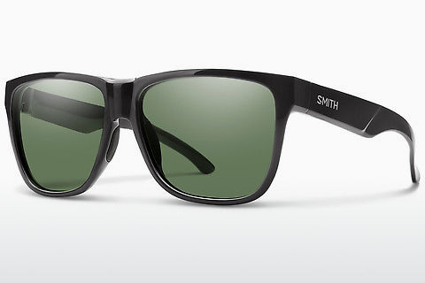 solbrille Smith LOWDOWN XL 2 807/IR
