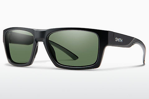 solbrille Smith OUTLIER 2 003/L7