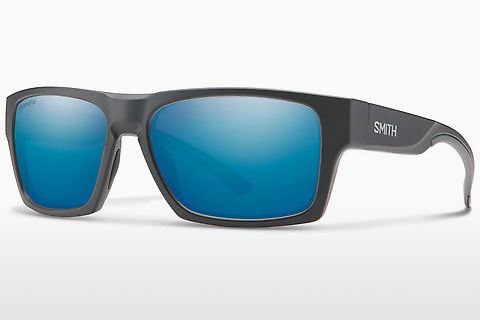 solbrille Smith OUTLIER 2 RIW/QG