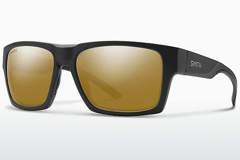 solbrille Smith OUTLIER XL 2 124/QE