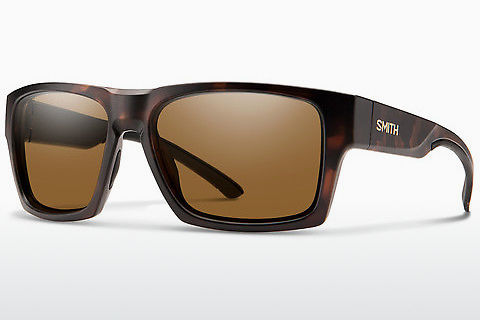 solbrille Smith OUTLIER XL 2 51S/SP