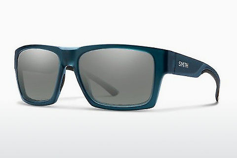 solbrille Smith OUTLIER XL 2 DLD/T4