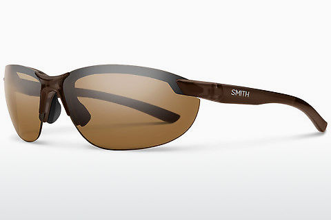 solbrille Smith PARALLEL 2 09Q/SP