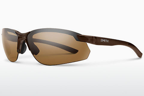 solbrille Smith PARALLEL MAX 2 09Q/SP
