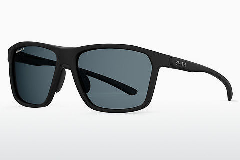 solbrille Smith PINPOINT 003/6N