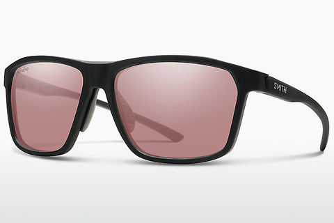 solbrille Smith PINPOINT 003/EI