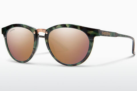 solbrille Smith QUESTA PHW/9V