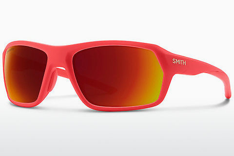 solbrille Smith REBOUND 0Z3/X6