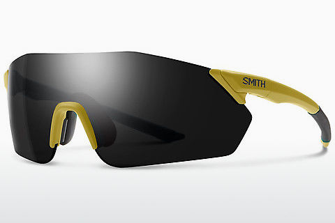 solbrille Smith REVERB DLD/1C