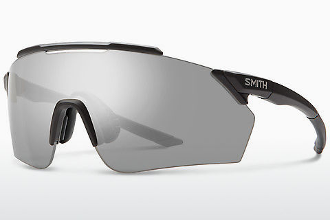 solbrille Smith RUCKUS 003/XB
