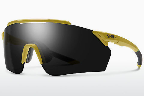 solbrille Smith RUCKUS DLD/1C