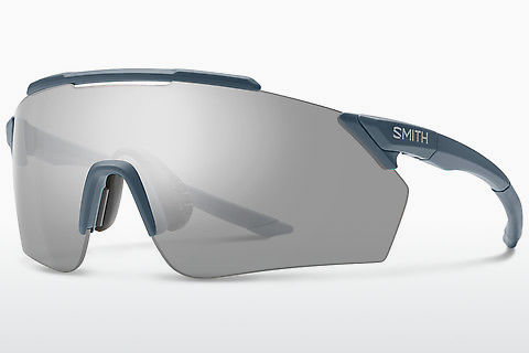 solbrille Smith RUCKUS FLL/XB