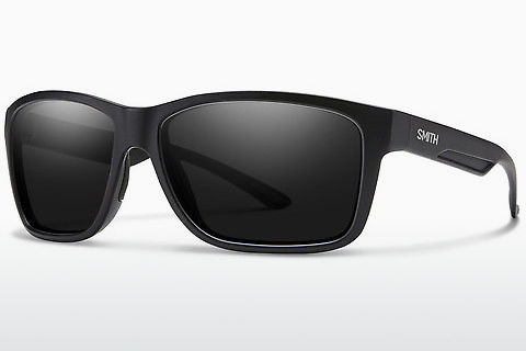 solbrille Smith SMITH SAGE 003/IR