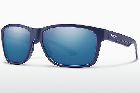 solbrille Smith SMITH SAGE RCT/Z0