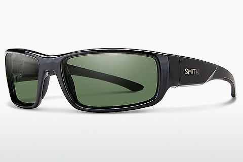 solbrille Smith SURVEY/S 807/M9
