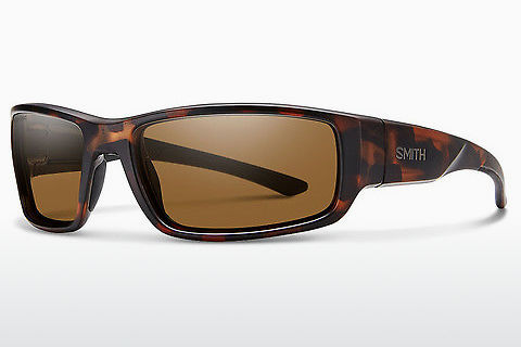 solbrille Smith SURVEY/S N9P/SP