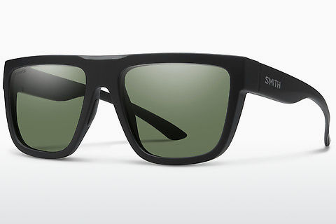 solbrille Smith THE COMEBACK 003/L7