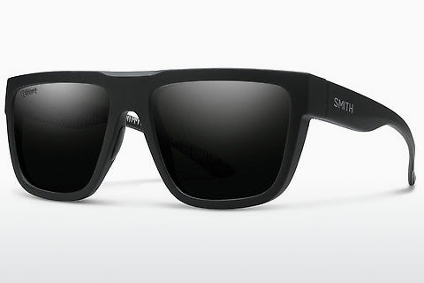 solbrille Smith THE COMEBACK 4NL/6N