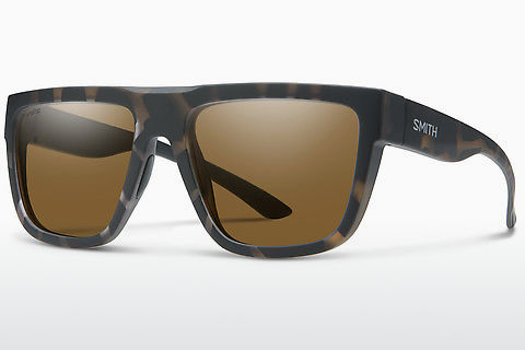 solbrille Smith THE COMEBACK RZU/L5