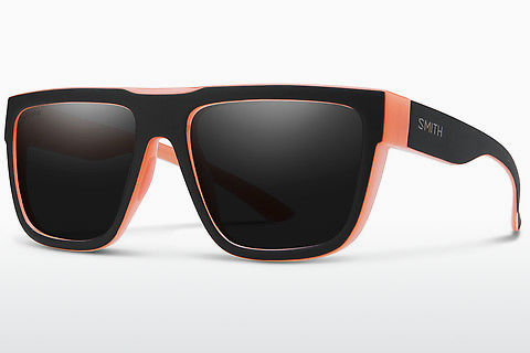 solbrille Smith THE COMEBACK SQP/1C