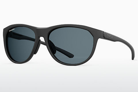 solbrille Smith UPROAR 003/6N