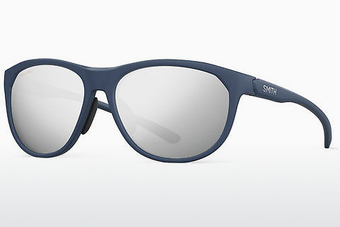 solbrille Smith UPROAR FLL/XB