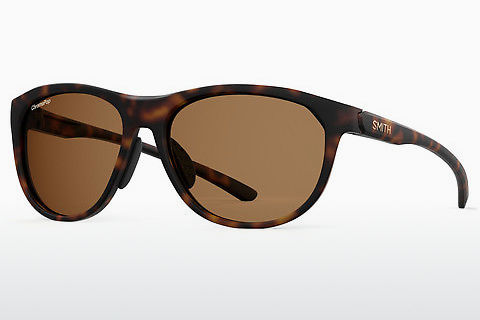 solbrille Smith UPROAR N9P/L5