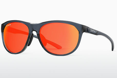 solbrille Smith UPROAR OXZ/X6