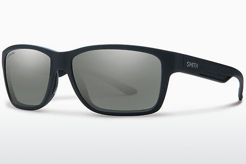 solbrille Smith WOLCOTT DL5/RT