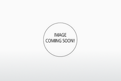 solbrille Superdry SDS Runner 104